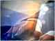「SaaS」の未来やいかに 第9回:「多重装備」で巻き返しを図るオラクル