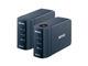 バッファロー、HD-PLC方式のPLCモデムを4月に発売へ