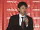 エンタープライズサーチの新バージョンとコネクタを発表——日本オラクル