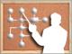 内部統制を前に見直せ! ワークフロー:第3回 内部統制を実現するアプローチ