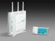 NEC、4つの802.11に対応する無線ルータをリリース