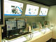 インテル、企業PCの最新技術を公開するエンタープライズ・ショールームを開設