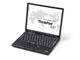 セキュリティ強化のモバイルワーカー向けThinkPad、レノボ・ジャパン