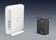 NEC、ルータ一体型/コンセント直結型のPLCモデムを製品化