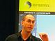 隠れたRootkitを暴き出す、Symantecが新技術を公開