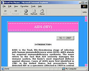 sophos_aids.jpg