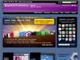Yahoo! Widgetsに脆弱性、米Yahoo!がアップデート公開