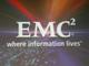 EMCジャパン、「人、環境、情報、フトコロにやさしい」ストレージ製品を発表
