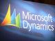 激戦! マイクロソフトが狙う新市場——ERP参入のリスクを逆手に