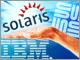 IBMとSunが提携——IBMがSolarisを販売へ