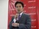 操作性が向上したSaaS型CRM製品「Oracle Siebel CRM On Demand Release 14」を発表——日本オラクル