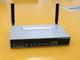 3Gをバックアップ回線に利用できるUTM新モデル——フォーティネット