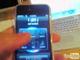 iPhoneロック解除のビデオが公開 解除ソフトの販売も計画