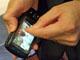 指タッチはマウスに匹敵するインパクト、HTCのモバイルUI技術