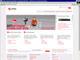 Trend Micro偽サイト、「ウイルス対策ソフト無償提供」でおびき寄せ