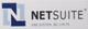「機能は追加でなく削るもの」——ネットスイート、統合業務アプの新バージョン