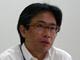 「日本が世界に発信する教育」——ICTアクセシビリティ、アジアへ