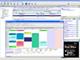 NEC、UIなどを刷新した7年ぶりの新StarOfficeを発売