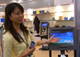 マイクロソフト、「BizTalk Server」5世代目でRFID市場に本格参入