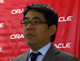 日本オラクル、シングルリポジトリ管理を実現した完全統合型ECM製品を出荷