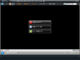 RealPlayerにゼロデイ攻撃、不正ページ閲覧でマルウェア感染