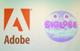 BIGLOBEとアドビ、企業向け動画配信で早くも新局面