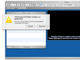 Macユーザー狙ったトロイの木馬が出現、初の本格攻撃か