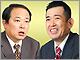 ウイングアーク岡氏×豆蔵安井氏:弱体化した情報システム部門 高まる期待に応えられるか?