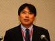 「技術者は技術の向こうにある社会情勢にも目を向けよ」、奈良先端大山口教授
