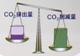 「IT、で、エコ」のNEC、5年で91万トンのCO2削減計画