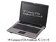 日本HP、15.4インチ液晶搭載法人向けノートPCを発売