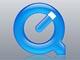 QuickTimeの脆弱性突くエクスプロイトが相次ぎ公開