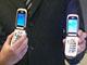 2008年以降は携帯電話決済が世界で加速——NXPが展望