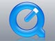 Apple、アップデートでQuickTimeの脆弱性にようやく対処