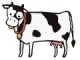 安価なエネルギーはどこだ!:牛ふんはデータセンターを救う