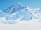 今年最大の関心事は「電力」「冷却」:氷、コンテナ、液体冷却——エネルギー最適化への果てしない道