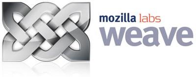 ah_weave-logo.jpg