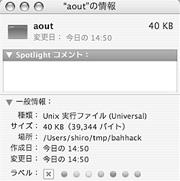 macfig5.jpg