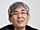 日本のインターネット企業 変革の旗手たち:ネットと飲食業界を結び付けた伝道師