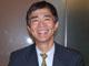 「複雑なITを最適化するアドバイザーを目指す」——シマンテックの木村社長