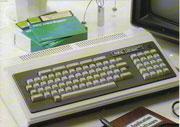PC 8001