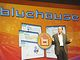 管理者不要の「Lotus Foundations」発表、SaaS市場にも本格参入へ