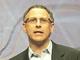 IBM——「マッシュアップは有望だが、ITガバナンスも必要」