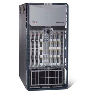 ciscn7000s.jpg