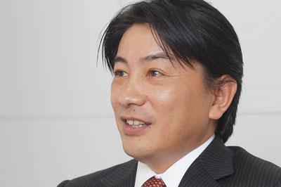 セブンアンドワイ鈴木社長