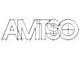 セキュリティ製品テストの標準化団体AMTSOが発足