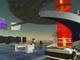 IBMが「Second Lifeのように」データセンターを管理する新技術