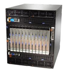 JCS1200.jpg