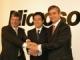 マイクロソフトの新社長に樋口氏、「親しみの持てる会社に」(2008年)