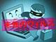 ホワイトリストとハードウェアでPCを守る、インテルがセキュリティ技術を披露